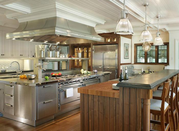 blog-12-cocina-famosos-estilo-clasico
