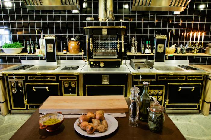 blog-12-cocina-famosos-gordon-ramsay