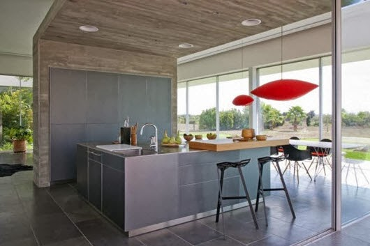 blog-7-Diseño-sencillo-de-barra-de-cocina