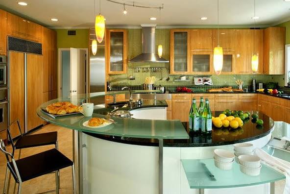 blog-7-Isla-circular-para-cocina