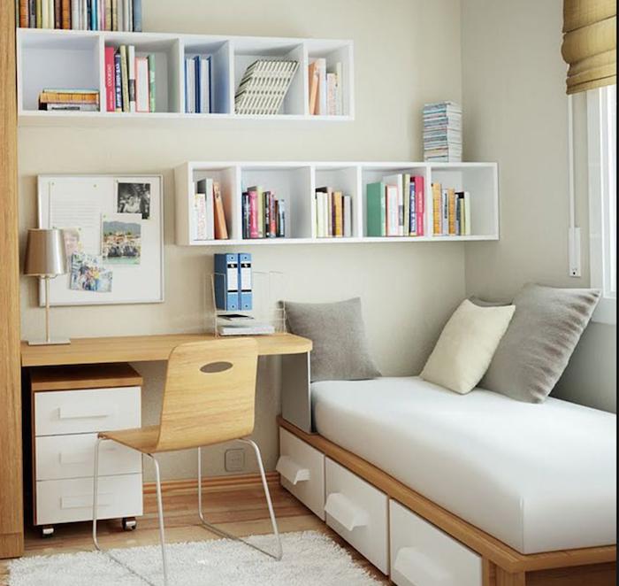 blog-8-habitacion-pequeña