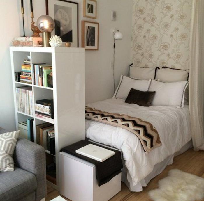 blog-8-recamara-pequeña-muebles-orden