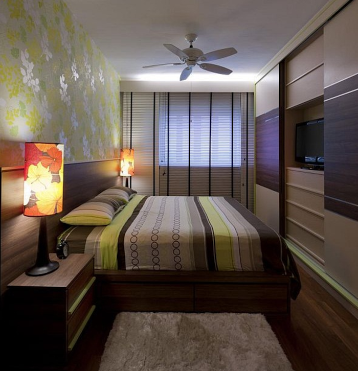 blog-8-recamara-pequeña-muebles