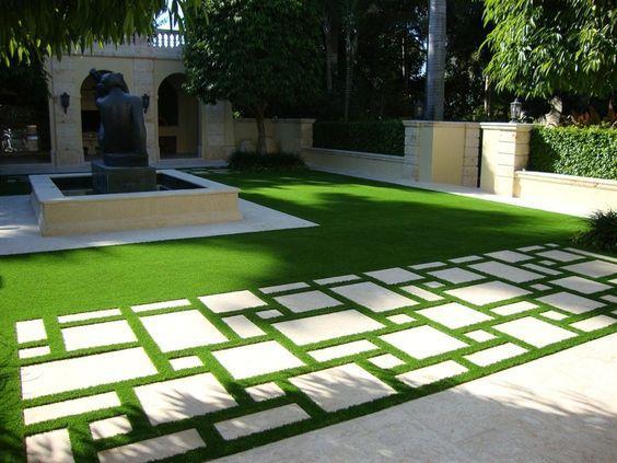 blog-9-jardin-idea-1