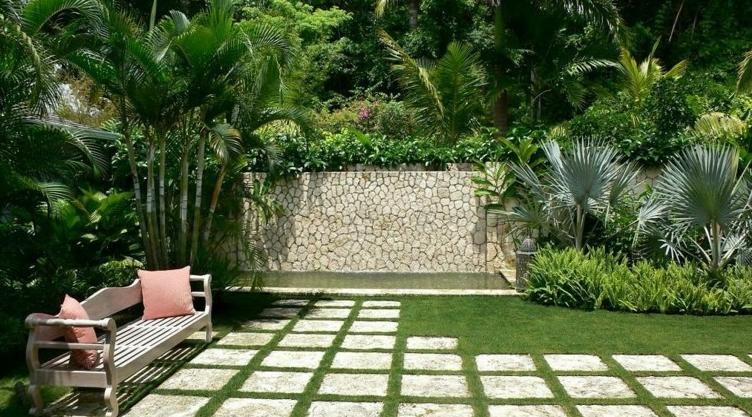 blog-9-jardin-idea-36