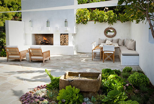 blog-9-jardin-idea-decoracion-natural