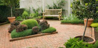 blog-9-jardin-idea-fotos-de-jardines-1