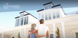 Blog-aspectos-legales-comprar-casa-home