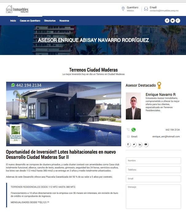 Plan Marketing Digital para Asesores Inmobiliarios-2