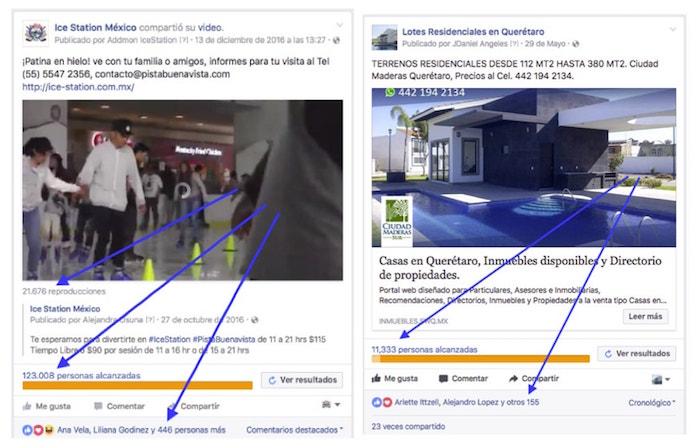 img-marketing-digital-facebook-inmuebles