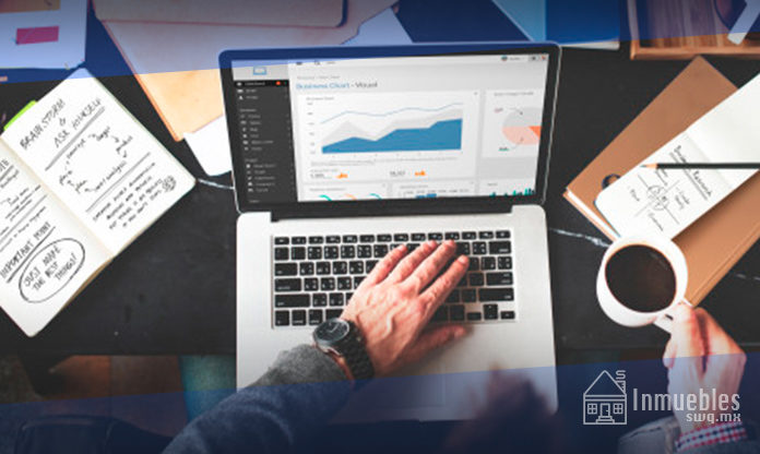 plan-asesor-inmobiliario-marketing-digital