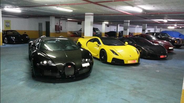 Blog-17-Chocheras-de-famosos-bugatti-beyron-2-ferrari-porche