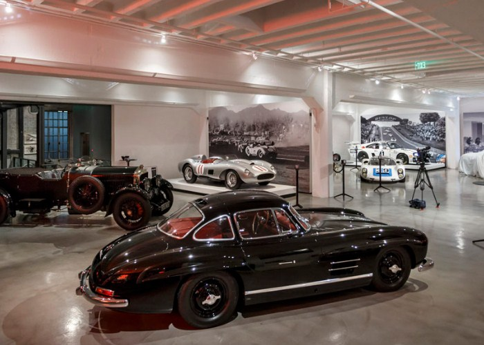 Blog-17-Chocheras-de-famosos-mercedes-benz-sl