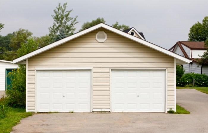 Blog-19-Cocheras-para-casas-doble-prefabricada-separada