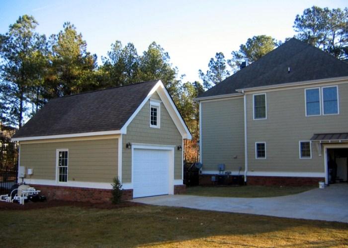 Blog-19-Cocheras-para-casas-prefabricadas-separada