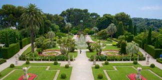 Blog-35-Jardines-de-famosos-4-sesiones-y-una-fuente