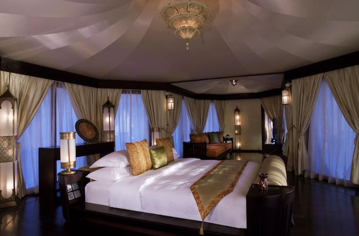 blog-11-recamara-famosos-enfocado-en-la-cama