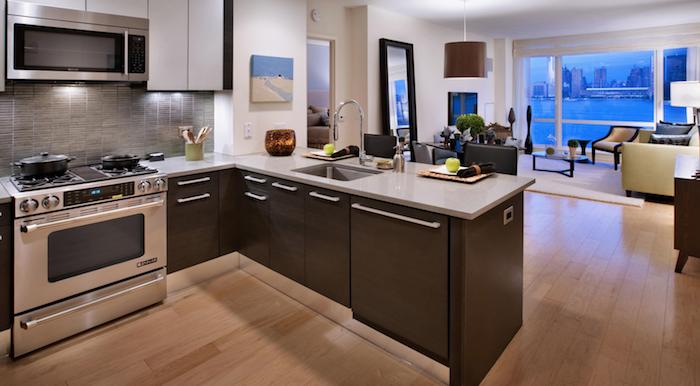 blog-12-cocina-famosos-diseño-moderno