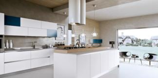 blog-12-cocina-famosos-minimalista