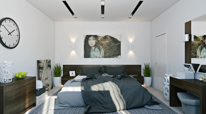 blog-8-Decoración-de-dormitorio-moderno