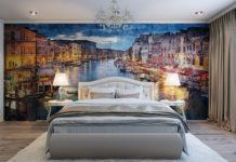 blog-8-Diseño-de-dormitorio-con-gran-cuadro-decorativo-Diseño
