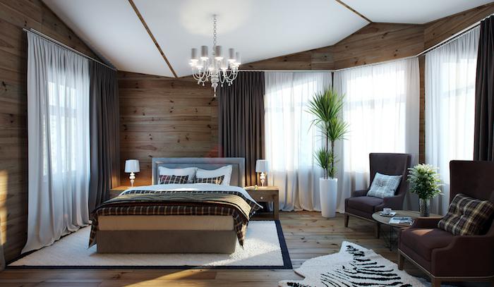 blog-8-Diseño-de-dormitorio-con-paredes-y-piso-de-madera