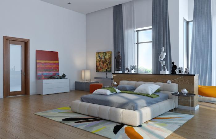 blog-8-Diseño-de-dormitorio-grande-y-moderno