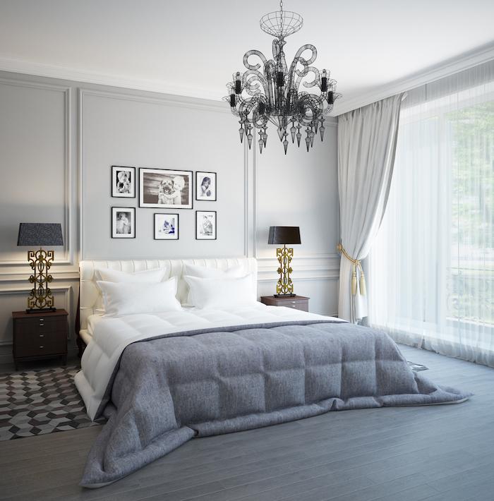 blog-8-Diseño-de-dormitorio-moderno
