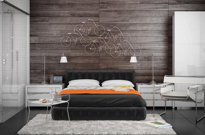 blog-8-Diseño-de-dormitorio-moderno-con-cuarto-de-baño