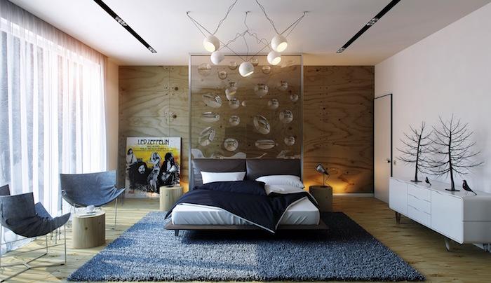 blog-8-Diseño-de-moderno-dormitorio-con-alfombra