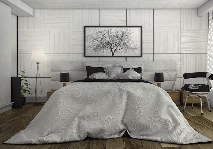 blog-8-Diseño-de-moderno-dormitorio-gris