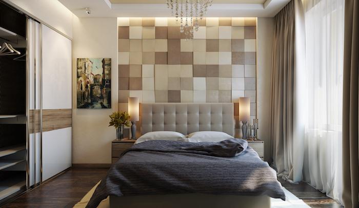 blog-8-Dormitorio-moderno-con-piso-de-madera