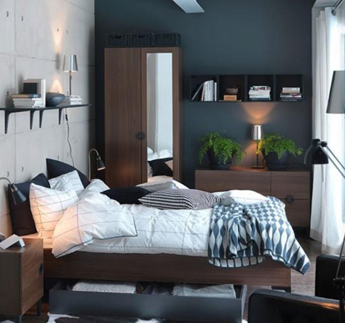 blog-8-recamara-pequeña-cama