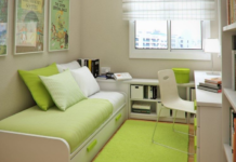 blog-8-recamara-pequeña-verde