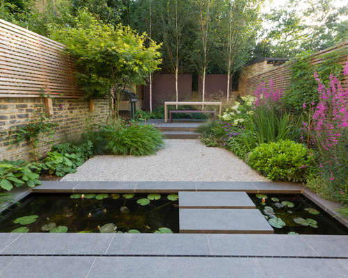 blog-9-jardin-idea-1Jardines-De-Casas