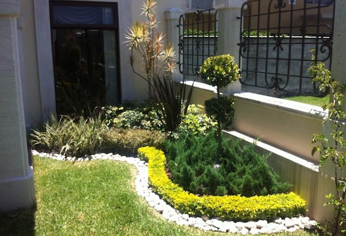 blog-9-jardin-idea-45 Jardines Medianos