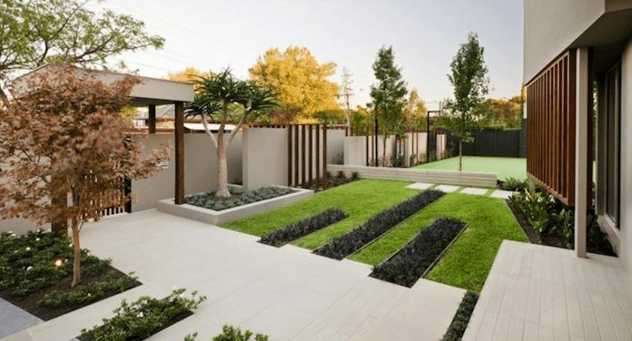 jardines pequeños inmuebles10