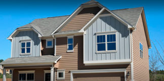9-credito-hipotecario-casa-banco-infonavit-1