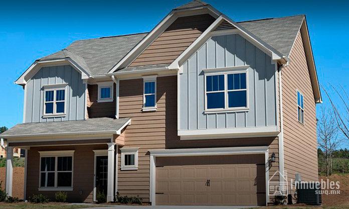 Cr dito hipotecario comprar una casa infonavit for Creditos hipotecarios bancor