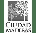 ciudadmaderas-logo-inmuebles10-min