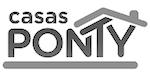 ponty-logo-inmuebles10-min-150x78