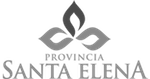 provinciasantaelena-logo-inmuebles10-min-150x79