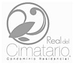 realcimatario-logo-inmuebles10-min-150x132
