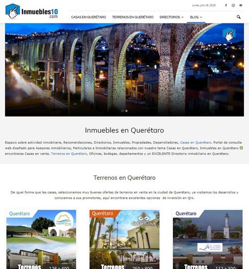 pagina-web-agencia-inmobiliaria-bienes-raices-01-min