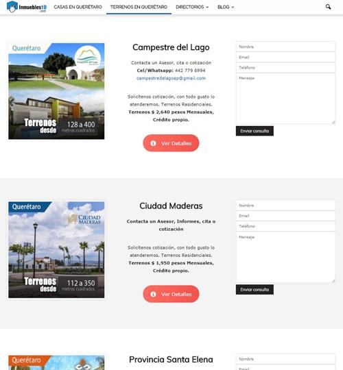 pagina-web-agencia-inmobiliaria-bienes-raices-02-min