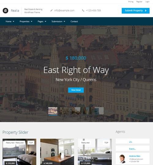 pagina-web-agencia-inmobiliaria-bienes-raices-ejmplo02-01-min