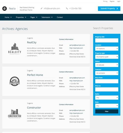 pagina-web-agencia-inmobiliaria-bienes-raices-ejmplo02-02-min