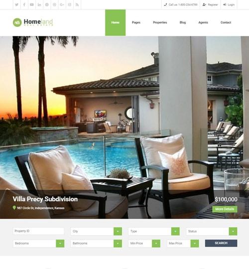 pagina-web-agencia-inmobiliaria-bienes-raices-ejmplo03-01-min