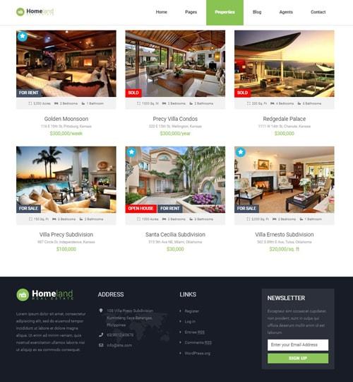 pagina-web-agencia-inmobiliaria-bienes-raices-ejmplo03-02-min