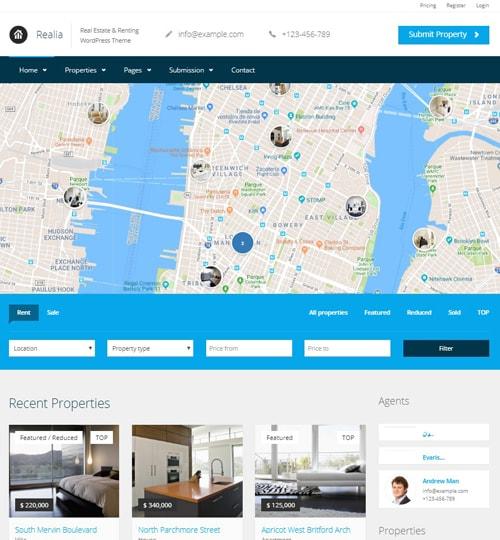 pagina-web-agencia-inmobiliaria-bienes-raices-ejmplo04-01-min